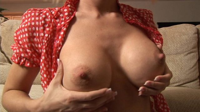 Big titties Jessica Lynn are exciting